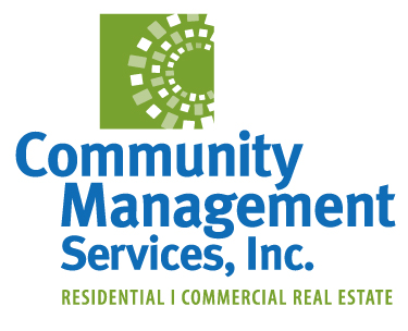 Community Management Services Inc.