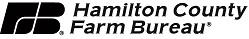 Hamilton County farm bureau - web