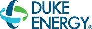 duke-energy-logo-web