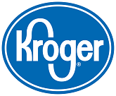 The Kroger Company - Fishers Crossing