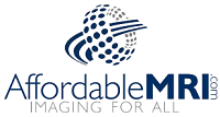AffordableMRI.com